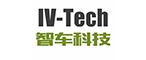IV-Tech