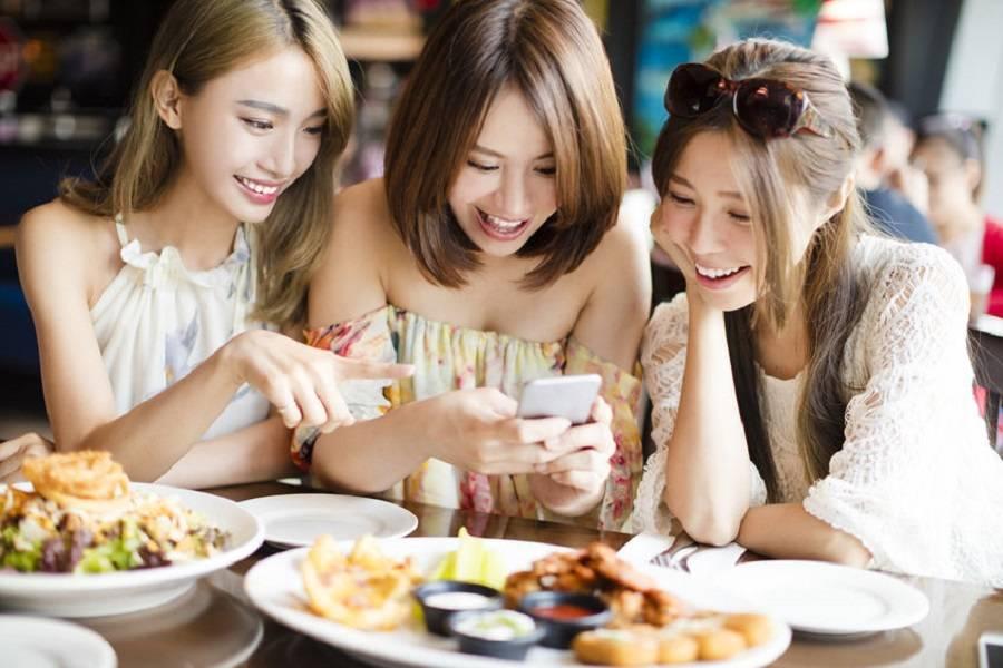 从排队等位到外卖平台,餐饮服务市场还能翻起什么浪花?