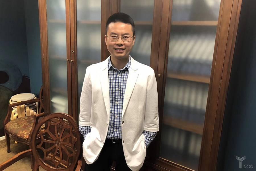 专访威创股份李亦争:专注素质教育,杜绝做与时间为敌的生意