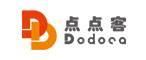 dodoca