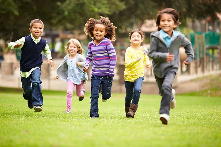 机遇与挑战并存,儿童家居市场风口已成