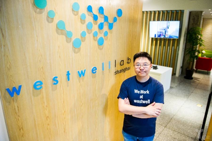 westwell西井科技:AI产品落地需要技术和市场的双向驱动