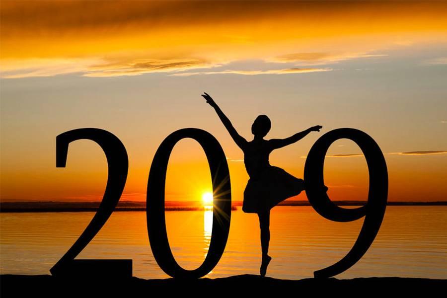 创业公司2019年生存之道:调低业绩预期,做严企业内控,强化组织能力