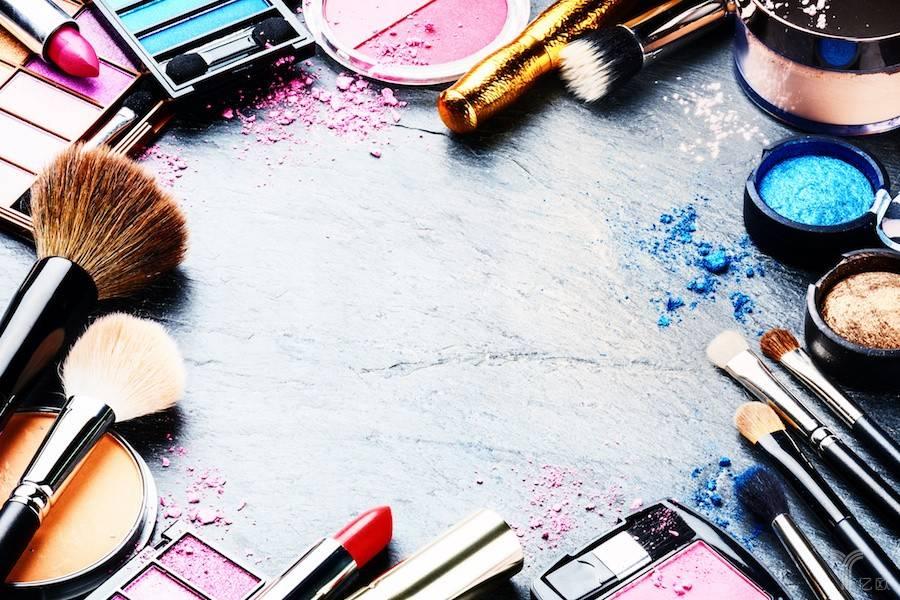 133岁的雅芳卖身巴西化妆品巨头