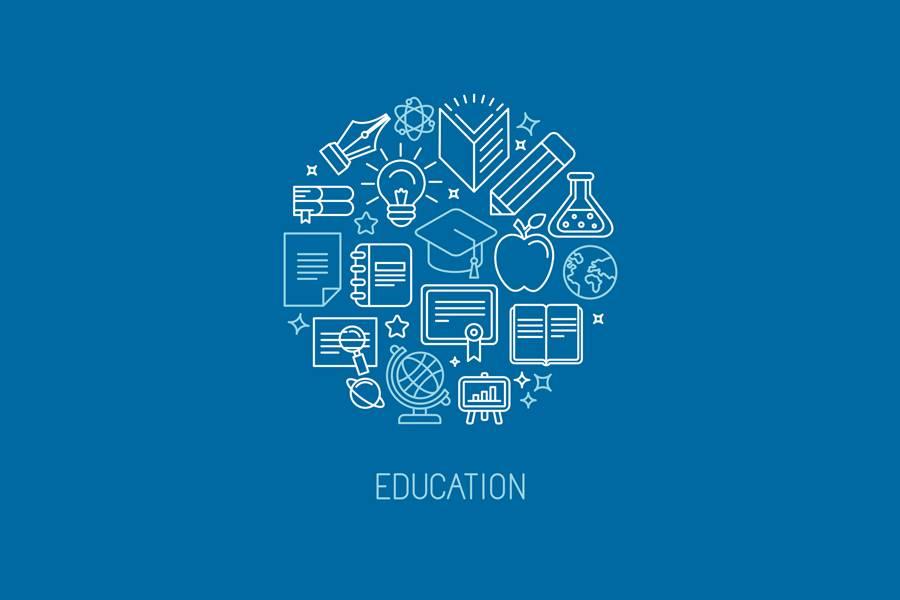 解析丨当下教育行业实际上没有什么泡沫