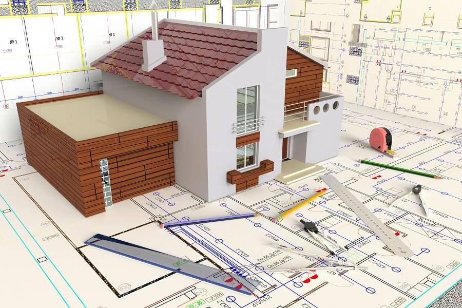 家装行业热炒存量房市场,短期内难成气候