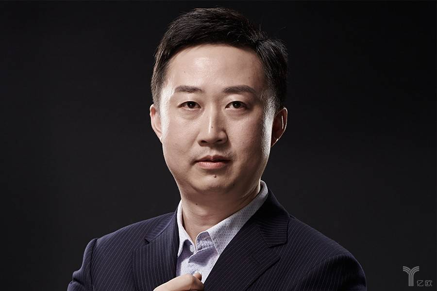 大数据赋能商业决策,6月14日,牛牛汽车创始人兼CEO陈琰俊等你来