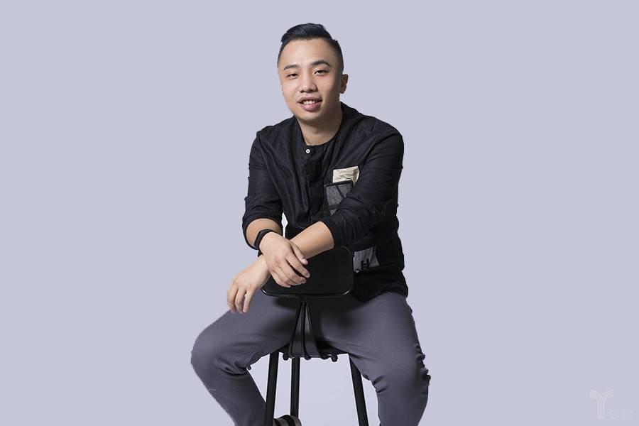 AI+数据决策怎么做?一满乐创始人兼CEO张彦翔6月14日给你答案
