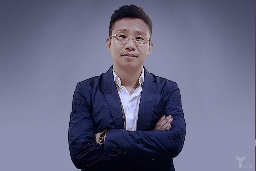 企业招聘焕新春,e成科技创始人兼CEO周友鸿6月14日等你来