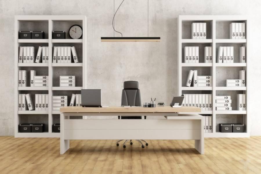 家居 桌子 环保 办公室