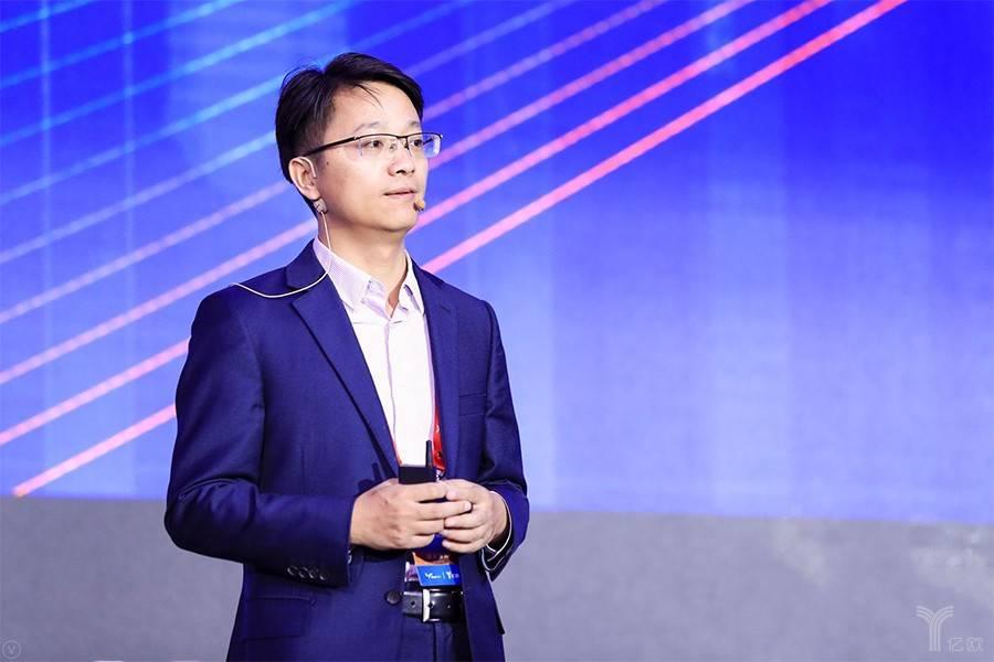 亿欧公司黄渊普:AI将造成大量失业,要关注和帮助弱势群体