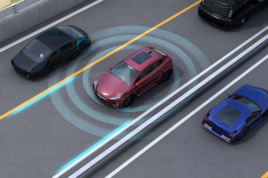 智慧交通,智能交通,智慧城市
