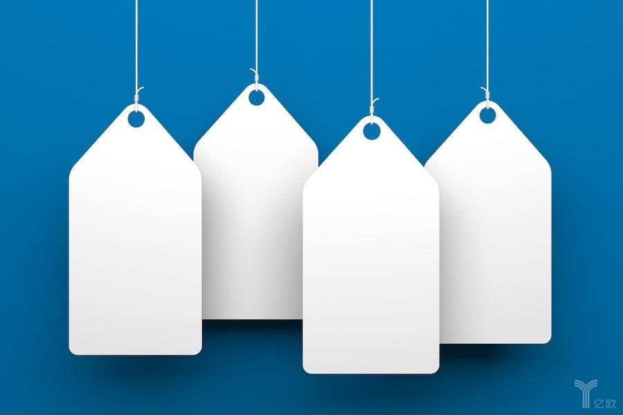 技术驱动商业革新:电子价签怎样改变线下实体零售商?