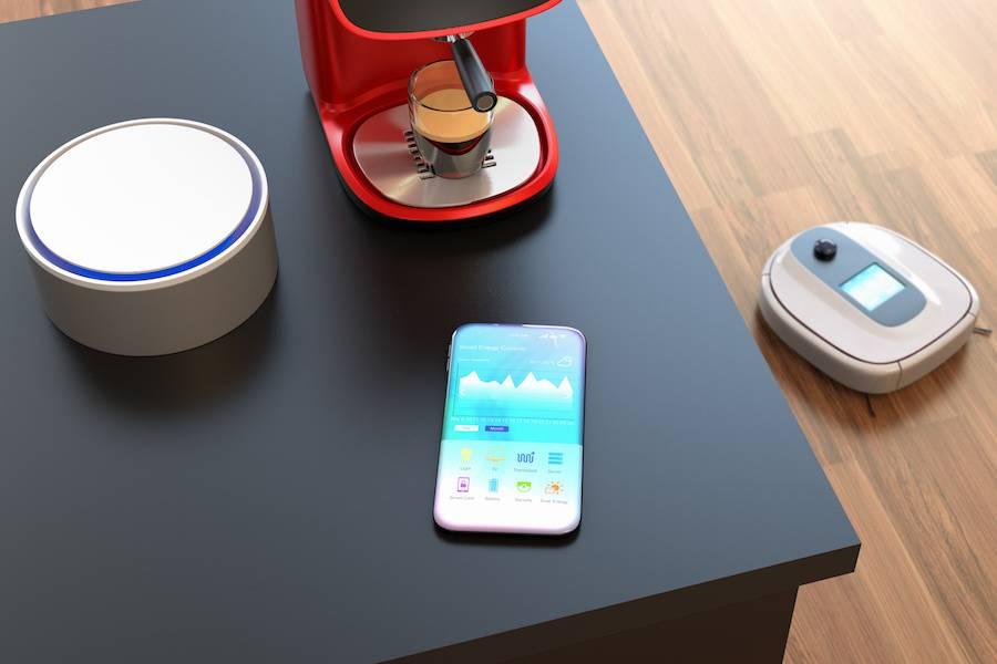 智能音箱,智能家居,智能音箱,互联互通
