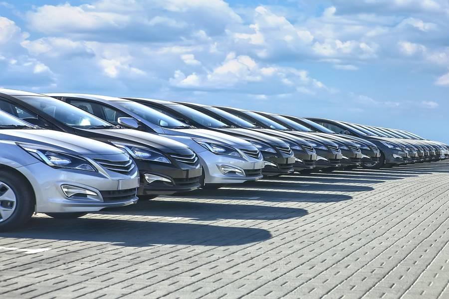 周点评丨中德签署多项汽车产业合作协议,特斯拉正式落户上海临港
