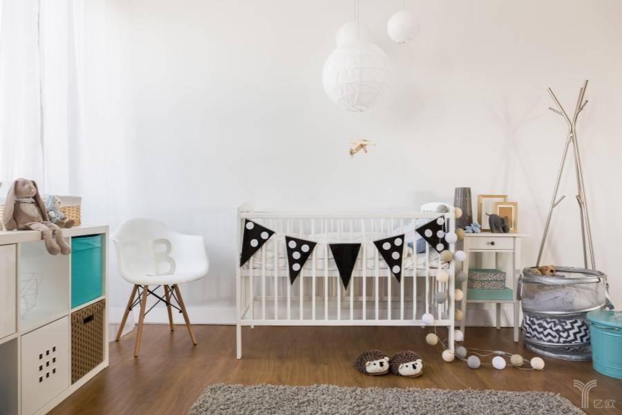 探店   儿童家具成定制时代弄潮儿,但面临品牌、质量双难题