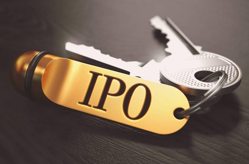 美团点评IPO招股书:三年累计亏141亿元,GMV增长压力大