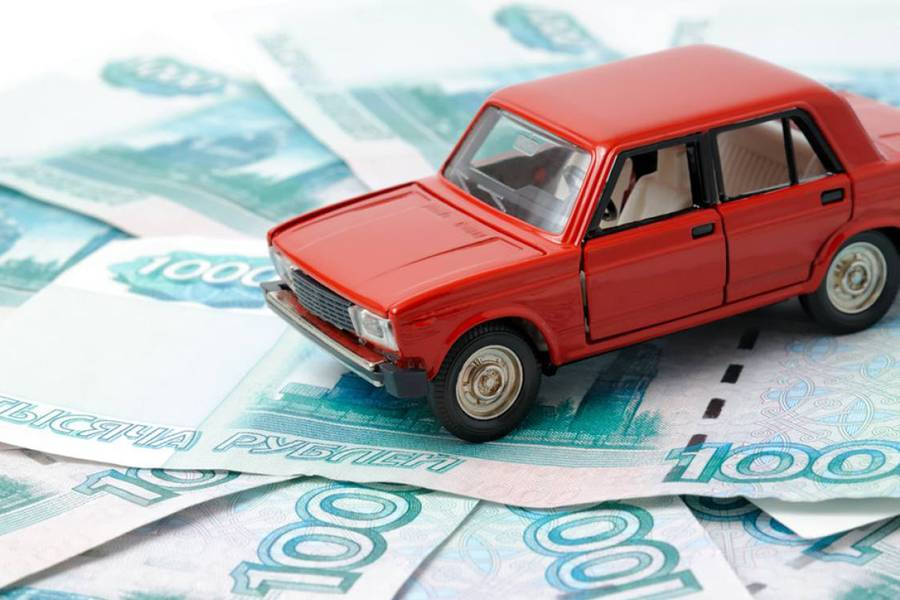 汽车销量,汽车价格