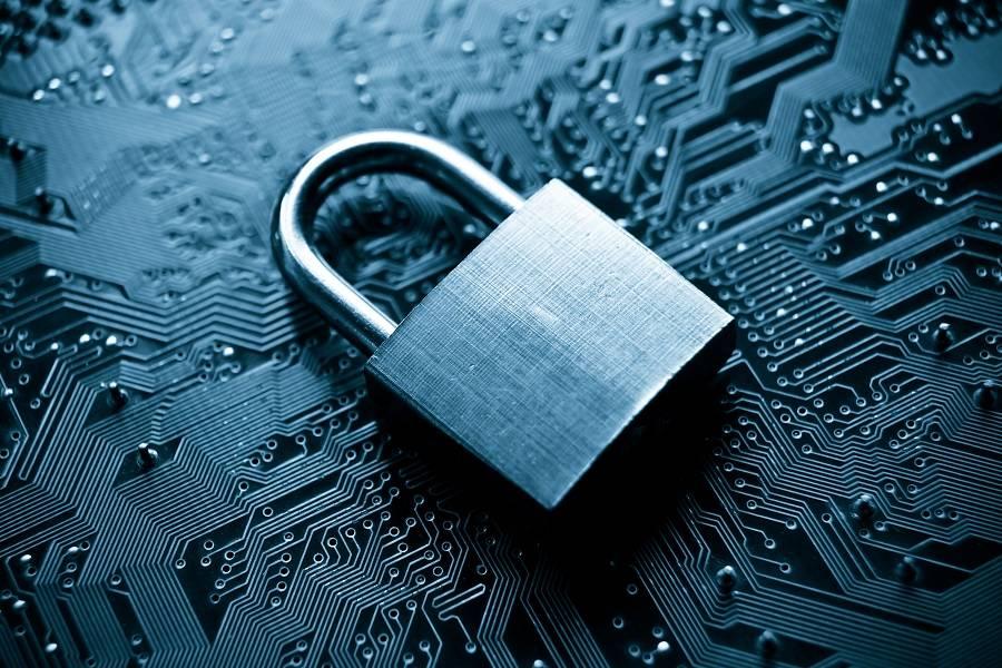 用互联网的方式在安防领域是死路一条丨2018AI+安防报告后续