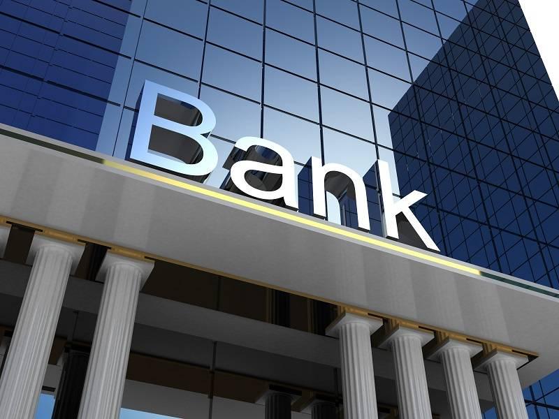 銀行業高光背后,令人心驚的分化隱憂
