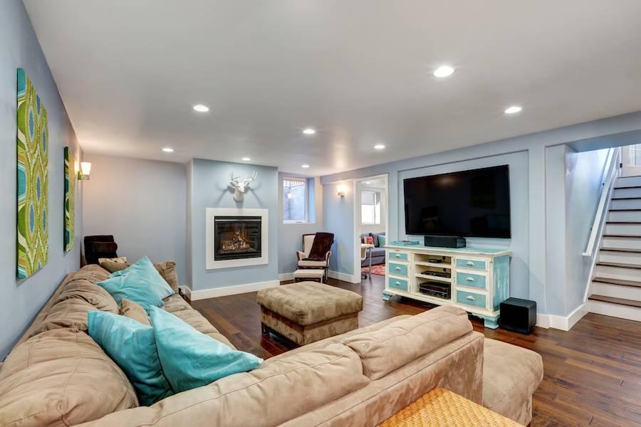智能家居,适老家具,适老化家居产品