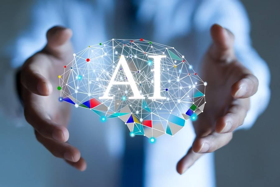 人工智能,AI开发,人工智能平台,人脸识别,语音识别,防录音攻击