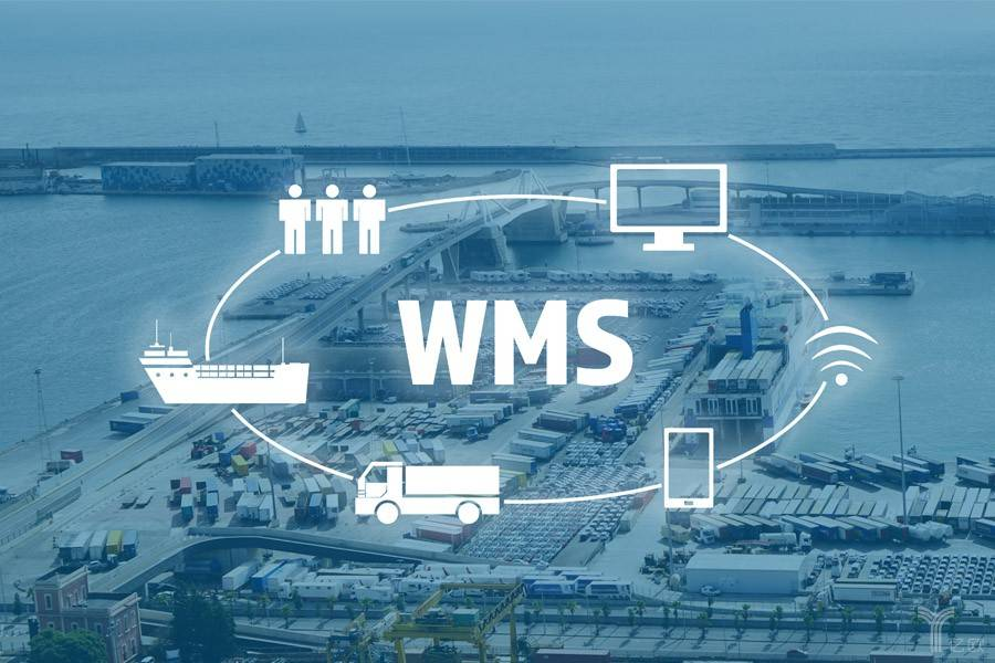 曾志宏:如何选择仓库管理系统(WMS)?