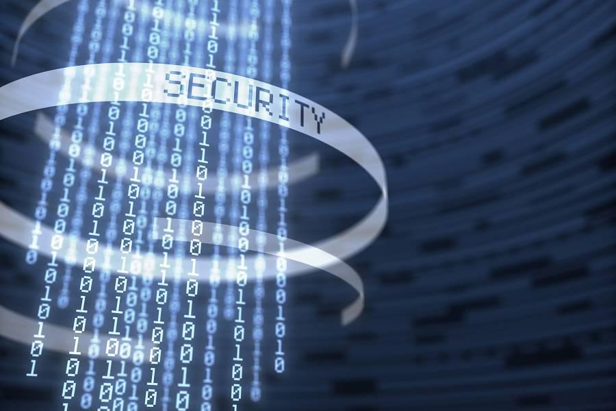 安防,信息安全,AI+安防,深度学习,云边融合