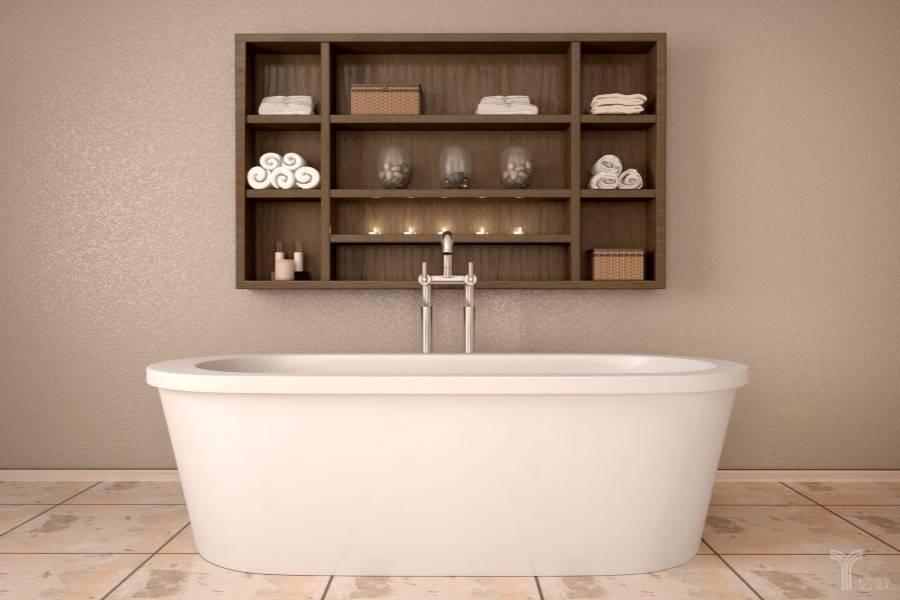 适老化卫浴