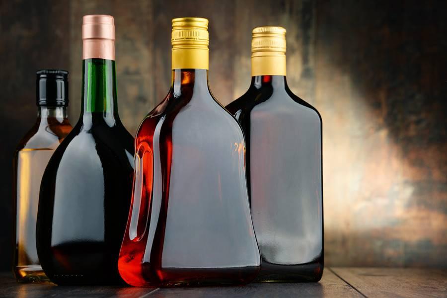 高举新零售大旗的小瓶酒,是昙花一现还是逆流而上?