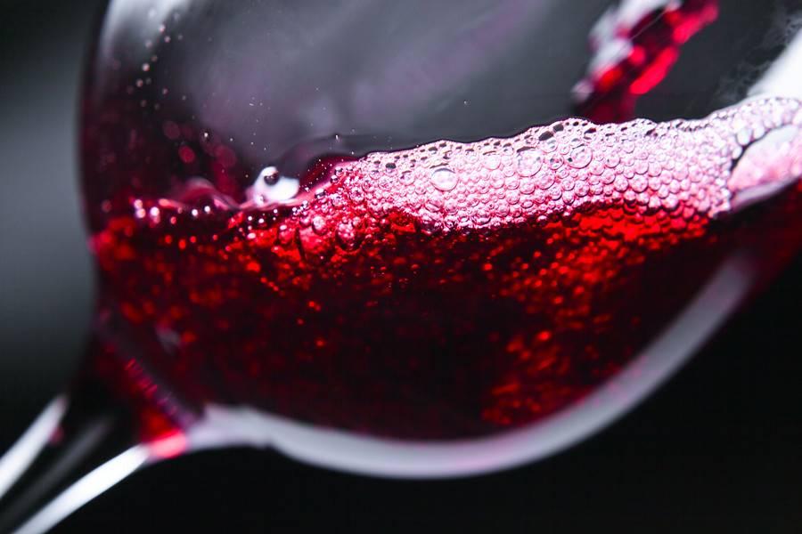 红酒,葡萄酒,国产葡萄酒