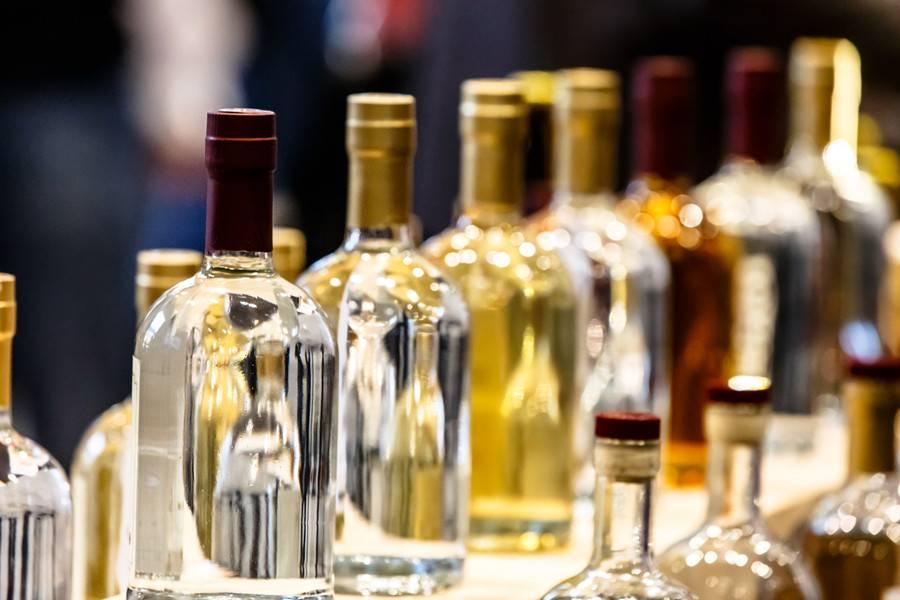 古井贡酒双增长的背后,促销费竟然高达近10亿,营销依然不奏效