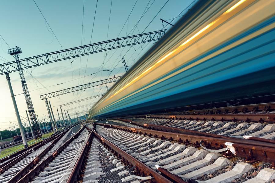 物流,铁路运输,铁路货运,中欧班列