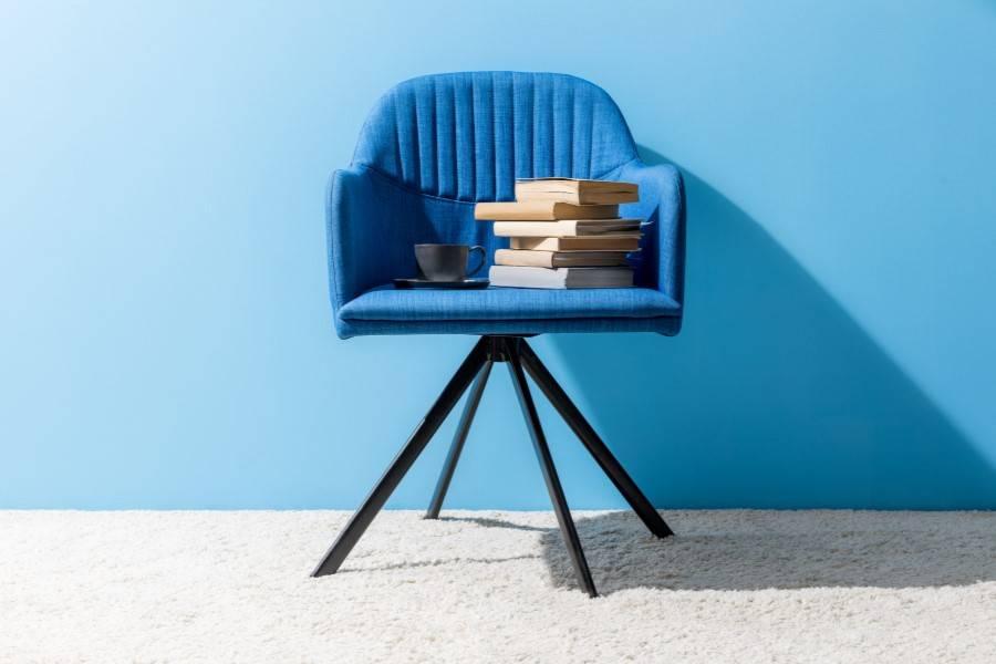 从设计的角度来谈,我们究竟需要一张什么样的椅子?