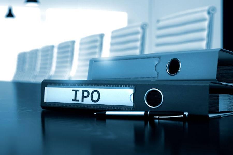 背着风险IPO,我来贷提交港股上市招股书