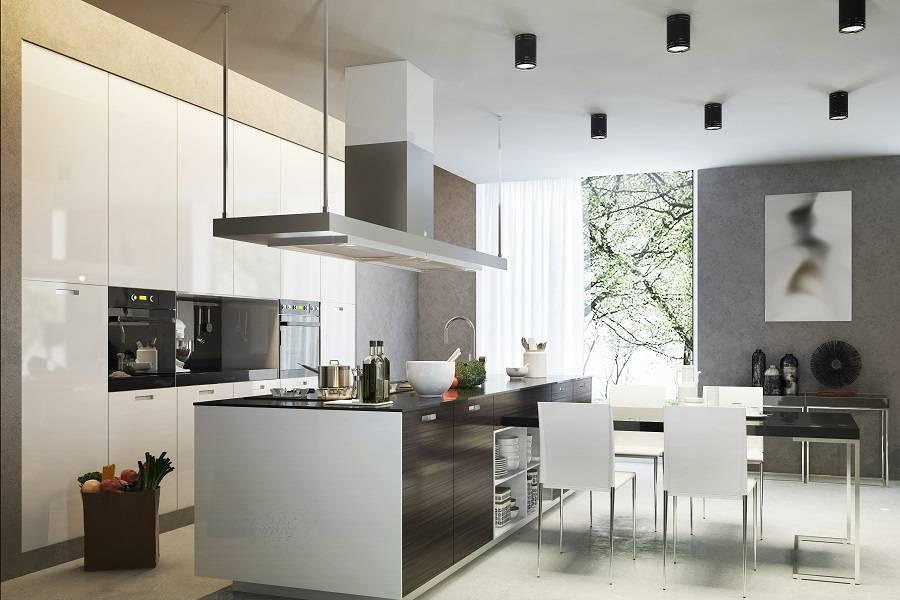橱柜,全铝家具,无甲醛,铝合金,仿木家具,实木家具