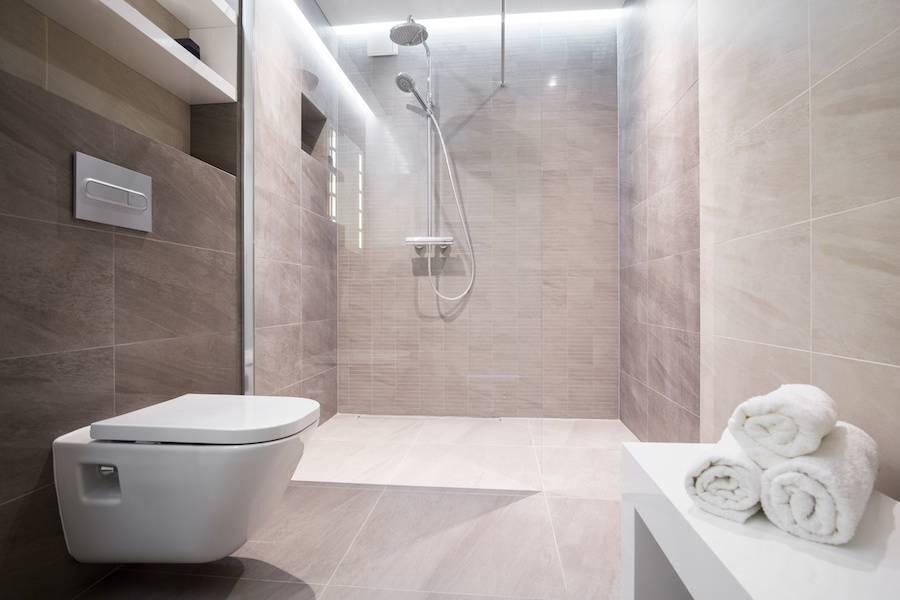 惠达卫浴2018上半年营收13.86亿元,净利润1.18亿元