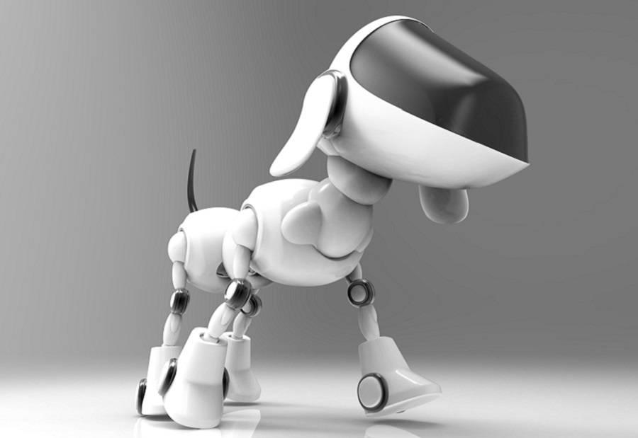 """重磅!2019世界機器人大會主論壇原來這么""""星""""光熠熠!"""