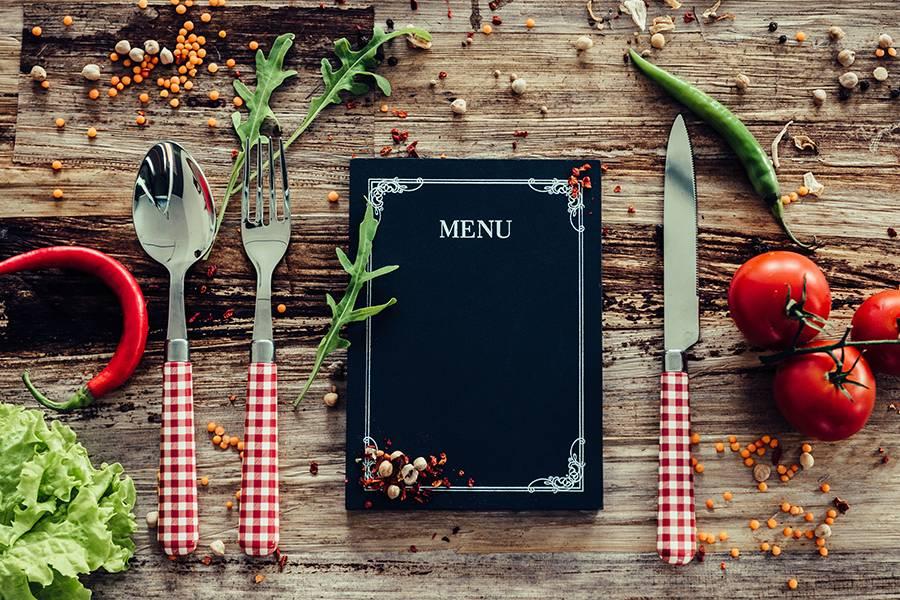 2019面对不确定性,餐企如何持续迭代?