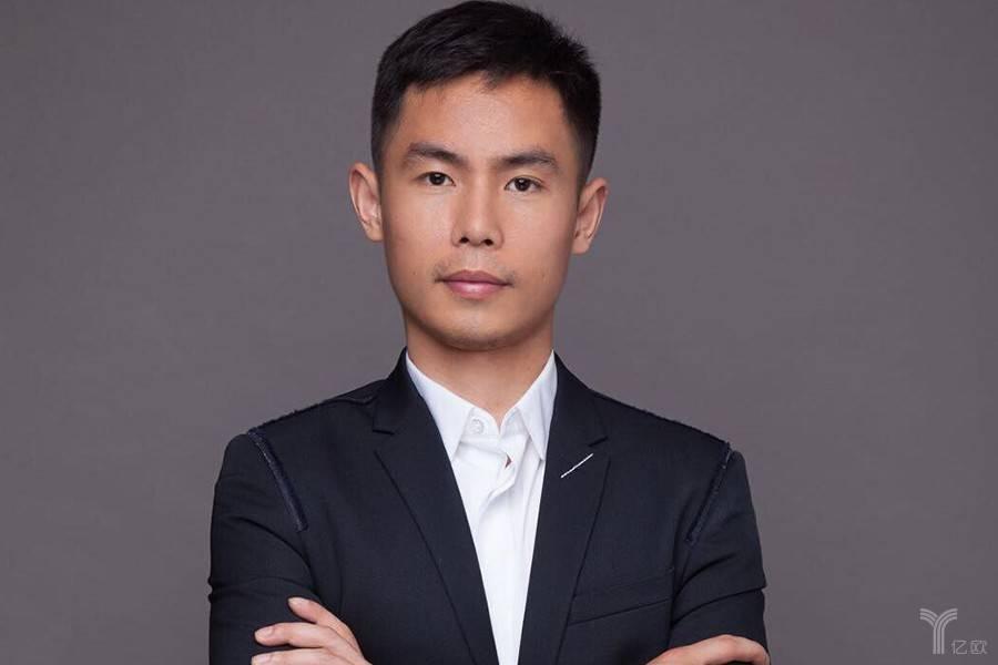独家专访丨食在有趣朱陈芳:SaaS服务是底层,绑定业务才是核心壁垒