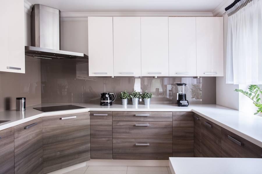 厨电,厨房电器,集成灶,洗碗机,智能厨电,智能家电
