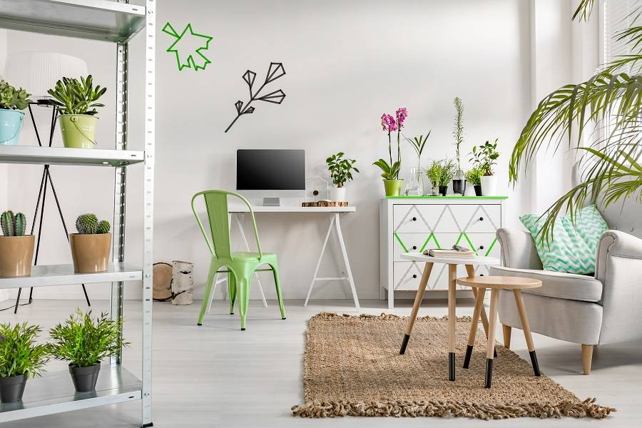 家居,VR+家居,BIM技术,3D云设计