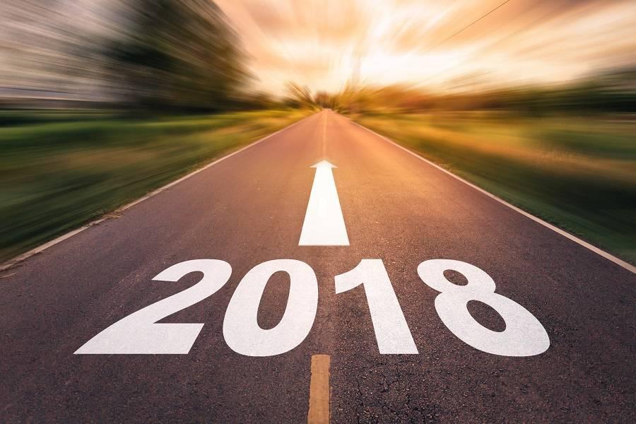 2018,定制家居,大家居,家居建材,家具行业,环保升级