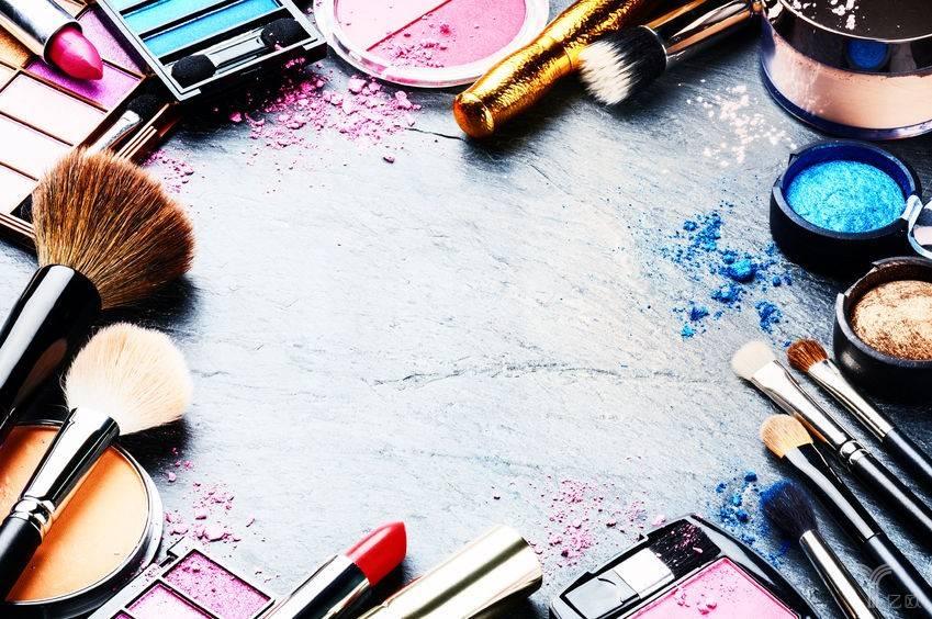 受益于The Body Shop, 南美美容巨头Natura盈利翻番