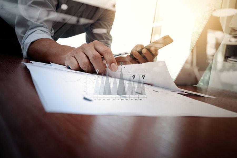 金融,SME,金融科技,需求痛点,搭建生态,小微企业金融服务,零工经济,集成服务