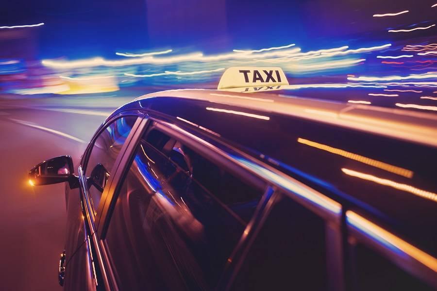 网约车合规在即,出租车行业乱象为何死灰复燃