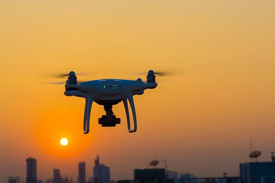 无人机,无人机,5G,电信运营商,工信部,移动,电信,联动,智慧安防,智慧警务,智慧能源,智能制造,高清视频,4K,8K,VR,AR,自动巡检