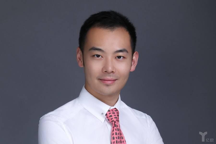 """热巢创始人穆青:营销是品牌建设的利器,利器如何变""""锋利""""?"""