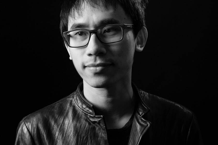 专访丨垂衣创始人陈曦:用户追求效率,我们追求效果