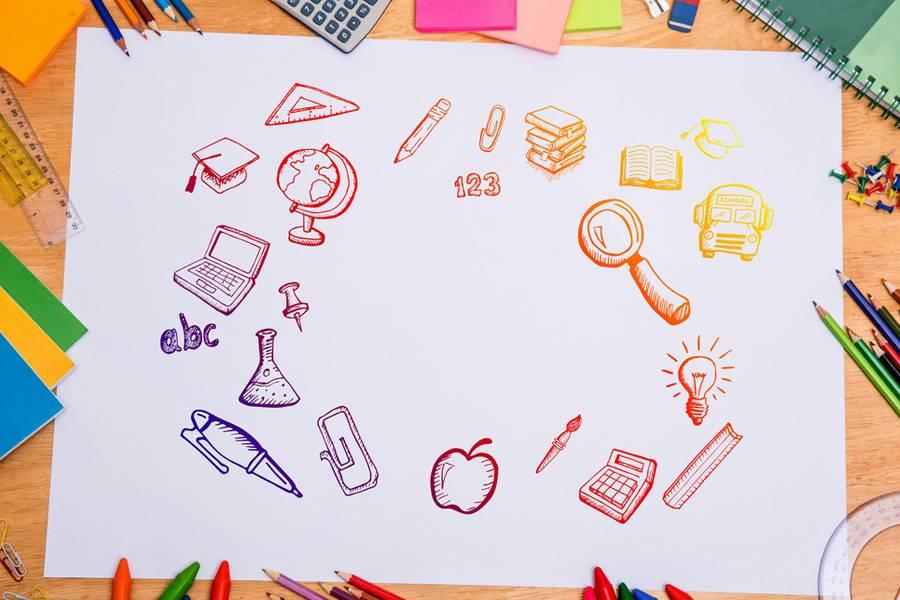 教育,创新教育,在线教育,1对1辅导,基础教育,K12